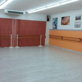 EscueladeDanzaMaCinta11