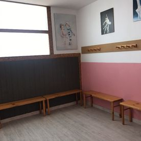EscueladeDanzaMaCinta13